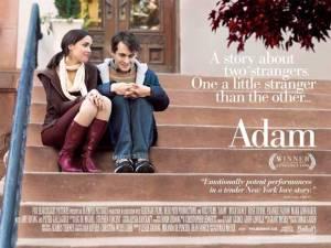 I love this film.